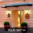 Visita virtual del Hotel Meliá Vendome Boutique Hotel