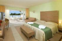Village Sol Garden Istra | Rooms Umag | superior room with pool view