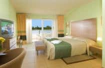 Village Sol Garden Istra | Rooms Umag | sol room pool view