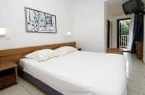 Moj Mir & Bungalows | Rooms Umag | double room
